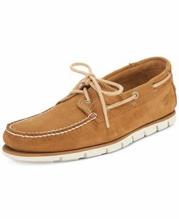 Men Casual Shoes Timberland Moccasins Loafers Hommes Full Gr