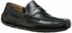 Clarks Men's Ashmont Way Slip-On Loafer - Choose SZ/Color