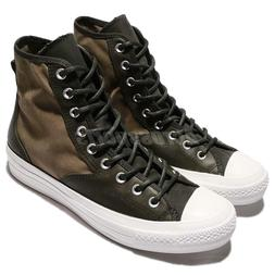 Converse Men's Chuck Taylor All Star 70 Hiker Hi  Sneakers S