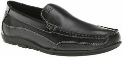 Tommy Hilfiger Men's Dathan Driving Style Loafer B - Choose
