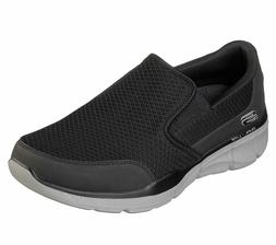 Skechers Men's Equalizer 3.0 Bluegate Memory Foam Athletic L