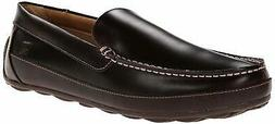 Sperry Men's Hampden Venetian Slip-On Loafer