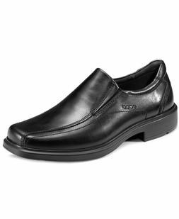 Men's Helsinki Comfort Loafers black color