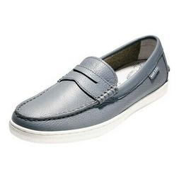 Cole Haan Men's   Pinch Weekender Loafer