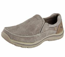Men's Skechers Relaxed Fit: Expected Avillo Loafer Shoes, 64