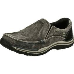 men s relaxed fit expected avillo slip