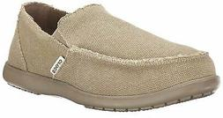 men s santa cruz loafer