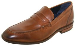 Cole Haan Men's Warner Grand Penny Loafer Brown Style C29038
