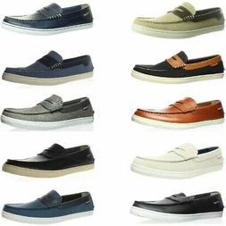 Cole Haan Mens Pinch Weekender Loafers