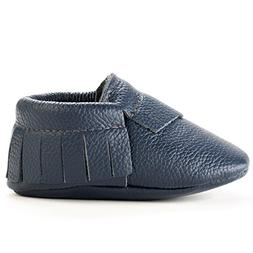 BirdRock Baby Moccasins - 30+ Styles for Boys & Girls! Every