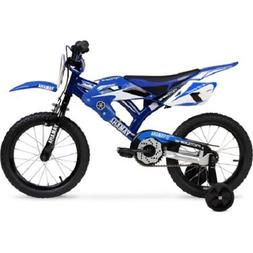 moto bmx bike