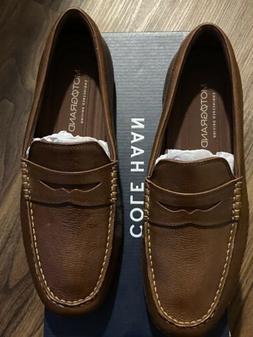 Cole haan Motogrand 10.5, Brand New