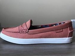 Cole Haan NANTUCKET Knit LOAFER II Women's Shoes size 9 W110