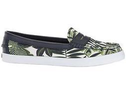 Cole Haan NANTUCKET LOAFER II Women's Shoes size 8.5 W11070