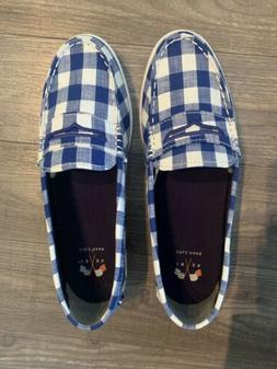 Cole Haan Nantucket Loafer Size 7