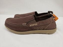 new men s walu canvas slip on