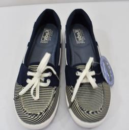 ortholite loafers shoes 7 5 new without