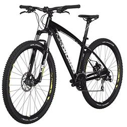 Diamondback Bicycles Overdrive 29er Complete READY RIDE Hard