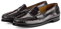 Men's Cole Haan Pinch Penny Loafer, Size 10.5 E - Purple