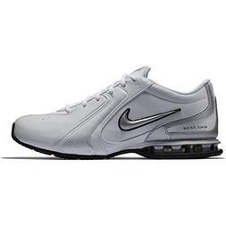 Nike Men's Reax TR Iii SL Training Shoes  - 13.0 D