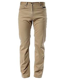NIKE SB FTM 5-Pocket Mens Pants - Khaki-38