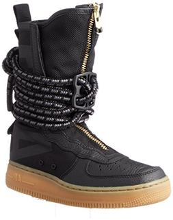 sf air force 1 boots