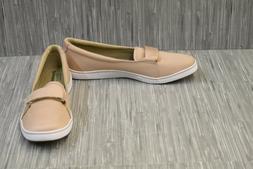 **Grasshoppers Shelborn EF52823 Casual Shoe - Women's Size 1