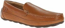 sperry top sider hampden venetian slip on