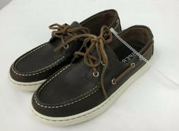 sperry top sider hommes men shoes eye