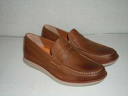 sperry top sider kennedy penny loafers sts18057