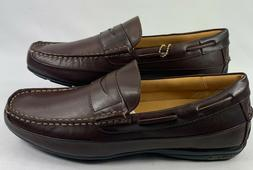 Sperry Top-Sider Men's Gold Cup ASV Capetown Penny Loafers S