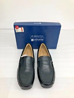 Sperry Top-Sider Navigator Venetian $90 Men's Loafer Shoes S