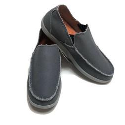 Toddler Converse Chuck Taylor Sneaker, Size 10.5 M - Black
