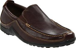 Cole Haan Men's Tucker Venetian Loafer French Roast 7 W