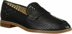 women s hudley2 loafer