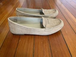 Women's White Mountain Loafers