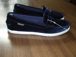 Cole Haan Women's Nantucket Loafer 7, 7.5, 8, 8.5 and9