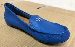 womens mary lock up driver size 7